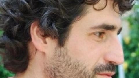 Si quieres, puedes¡ – Rafael Del Castillo Gomariz