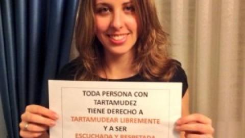 Si quieres, puedes¡ – Dafne Lavilla Nuñez