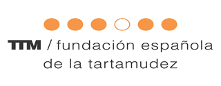 Fundación TTM