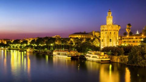 #NoticiasTTM: Encuentro Fundación Española de la Tartamudez 2016 – Sevilla 2-3 de Abril