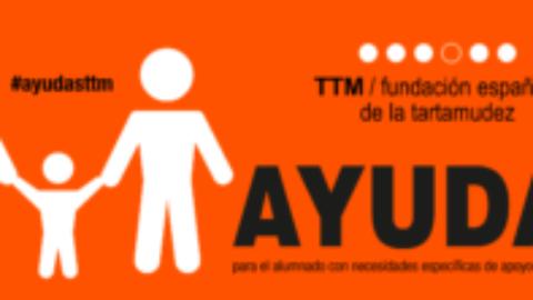 AYUDAS PARA EL ALUMNADO CON NECESIDADES ESPECÍFICAS DE APOYO EDUCATIVO PARA EL CURSO 2016-2017