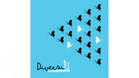 DiversiAE