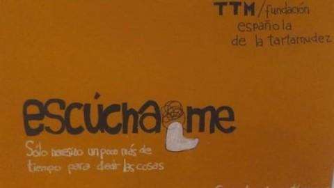 Gracias Colegio Cristóbal Colón (Talavera de la Reina)